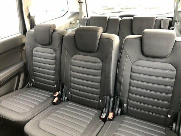 Ford Galaxy 2,0 EcoBlue Titanium aut. 7prs - billede 5