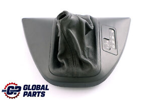 BMW-X5-Series-E53-Automatic-Gear-Selector-Surround-Trim-Cover-8245924