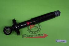 F3-33301343 Ammortizzatore Anteriore Piaggio APE MP 600/601