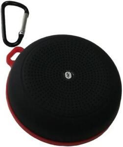 innova-Altavoz-Bluetooth-Red-Force-18-Outdoor-Rojo