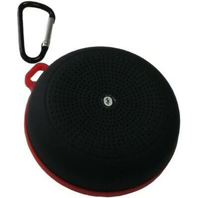 innova Altavoz Bluetooth Red Force 18 Outdoor Rojo