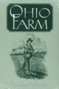 Ohio-Farm-Paperback-Wheeler-McMillen