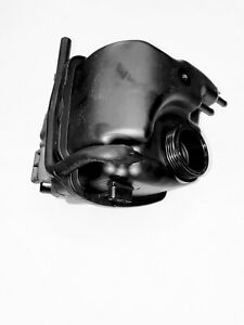 Genuine-Signum-Vectra-C-3-0-Diesel-Refrigerante-Del-Radiador-Deposito-Cabecera-93167213-Nuevo