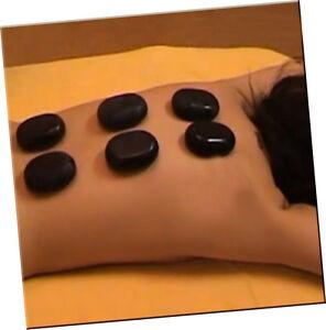 3 DVD 6 Skripte 14 Zertifikate Hot Stone Ayurveda Lomi Lomi Wellness / Fitness - Hemer, Deutschland - Vollständige Widerrufsbelehrung -------------------------------------- Widerrufsbelehrung & Widerrufsformular -------------------------------------- Verbrauchern steht ein Widerrufsrecht nach folgender Maßgabe zu, wobei Verbraucher  - Hemer, Deutschland