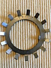 Timken Lock Washer Bearing TW110 New