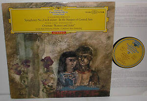 138-686-Borodin-Symphony-No-2-In-The-Steppes-Of-Central-Asia-Kurt-Sanderling
