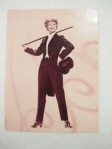 The-Dunes-Hotel-Presents-Eleanor-Powell-amp-Rip-Taylor-las-Vegas-Tarjeta-Postal