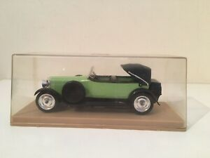 1-43-Hispano-Suiza-Solido-1926-145-Verde-Negro