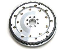 9LB Fidanza  Aluminum Flywheel For Nissan Pulsar GTI-R SR20DET 1992 93 94 95 USA