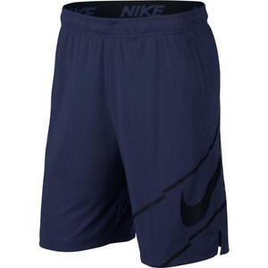Image is loading NWT-Nike-Men-039-s-9-034-Dri-