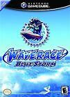 Wave Race: Blue Storm (Nintendo GameCube, 2001)