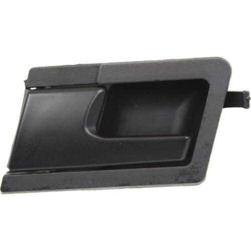 For EuroVan 92-03 Door Handle