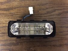 Bb Whelen Lin6 Liberty Inboard Led Module Patriot Updated Style