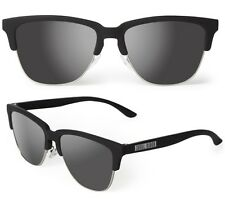 Carbon black chrome Classic. Group Hawkers -Skullrider Polarized  Sunglasses. Carbon black chrome Classic. Group Hawkers 492fa88c9d0