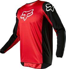 2020 Racing Mens Adult 180 Prix Jersey MX ATV Motocross Riding Offroad