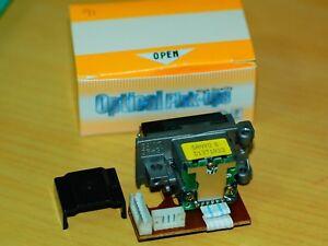 Laser-head-for-NAD-513-3CD-Changer-CDplayer