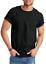 Hanes Homme 100/% Coton T-shirt Tagless Heavyweight ComfortSoft Tee S-6XL 5250 T