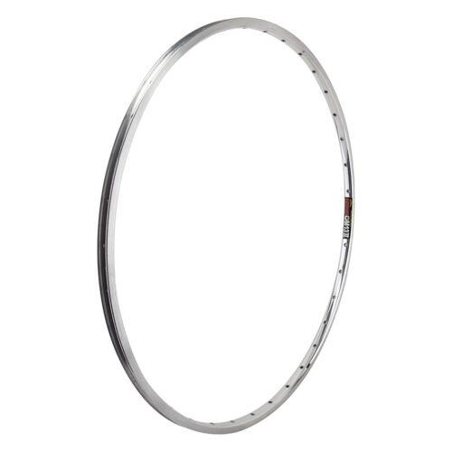 Sun Ringle M-13 II Jante Sun 700 C 622x13 M13 Ii 36 SL-Pol//MSW PV