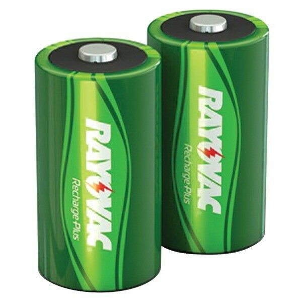 rayovac rechargeable battery opportunity Rayovac could take this opportunity to increase its presence and name brand recognition by introducing the back door instead of competing head to head with date posted: february 26, 2007 prod #: 906a36-pdf-eng rayovac corporation - the rechargeable solution if possible battery.