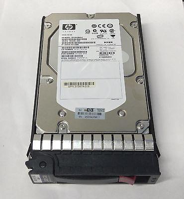 Seagate Cheetah 15K.6 300 GB 15K RPM 3.5 In SAS HDD