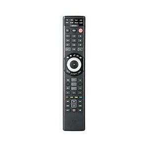 Details about One For All URC7980 SmartControl 8 Device Remote Control  TV/Set Top Box New
