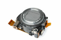 Panasonic Lumix Dmc-tz6 Zs1 Lens Unit Assembly Camera