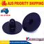 Speedy Parts BUMP STOP BUSH KIT UPPER SPF3906K
