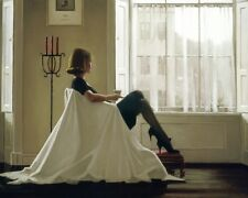 "Jack Vettriano ""In Gedanken of You"" 60x80 Kunstdruck"