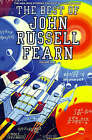 The Best of John Russell Fearn: Volume One: The Man Who Stopped the Dust and Other Stories by Cosmos Books (PA) (Paperback / softback, 2001)