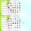 miniature 22 - Complete Pokedex Sword Shield ✨SHINY & NON-SHINY✨All Pokemon Home FAST DELIVERY