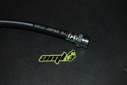 KAWASAKI 900 Z1 Z900 A4 Durite de frein avant