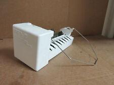 Whirlpool Replacement Refrigerator//Freezer Ice Maker W10190952