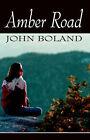 Amber Road by John Boland (Paperback / softback, 2004)