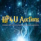 hp4uauctions