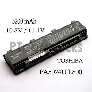 Battery-for-Toshiba-Satellite-L70-L800-L805-L830-L835-L840-L845-L850-L855-Laptop
