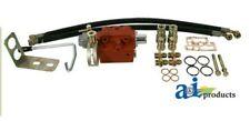 Massey Ferguson Tractor Hydraulic Valve Kit 35 50 65 135 165 253 & Many More