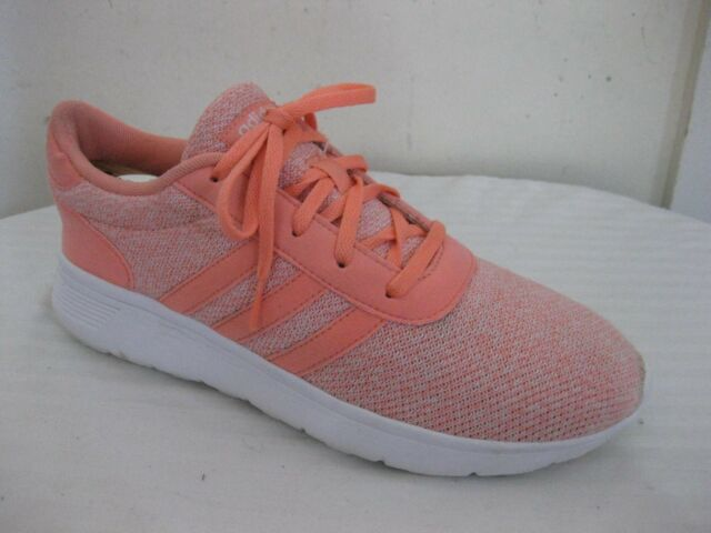 Adidas AW4551 Women's adidas Neo Lite Racer Shoes Size 8.5