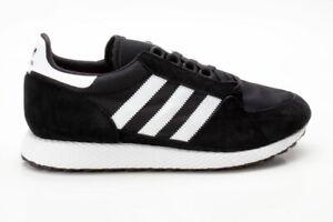 Adidas Forest Grove (B41550)