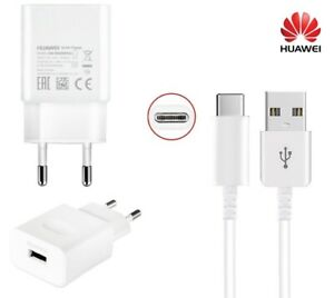 Original-Huawei-Schnell-cargador-9V-cable-de-alimentacion-C-micro-USB-para-P20-P9-lite