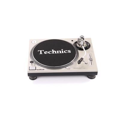 Technics SL 1210 MK5 MKV Turntable Plattenspieler DJ Vinyl