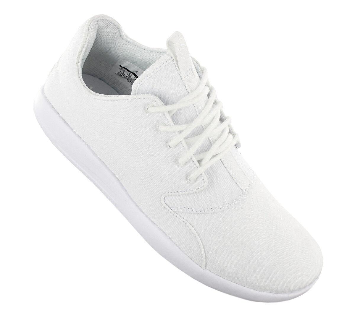 NEW Nike Air Jordan Eclipse 724010-100 Men''s shoes Trainers Sneakers SALE