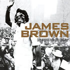 The Original Funk Soul Brother by James Brown (Godfather of Soul) (CD, Mar-2007, 2 Discs, Recall (UK))