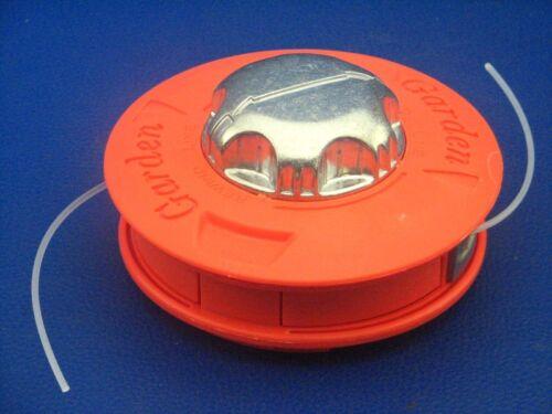 Profi-Fadenspule für Fuxtec MFS520 Motorsense