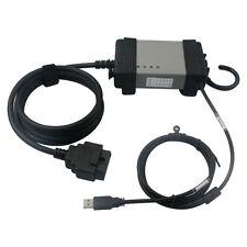 VIDA DICE OBD2 All-In-One Diagnostic Interface for Volvo Version 2014D