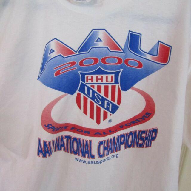 Celebrity Nude Volleyball Championship Shirts Jpg