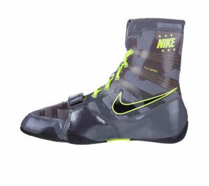 NIKE hyperko MP BOXING STIVALI SCARPE BOX chaussures de