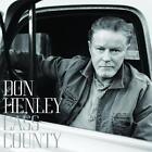 Cass County von Don Henley (2015)