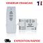 Telecommande-sans-fils-radio-220v-volet-roulant-electrique-store-Banne-garage miniature 1