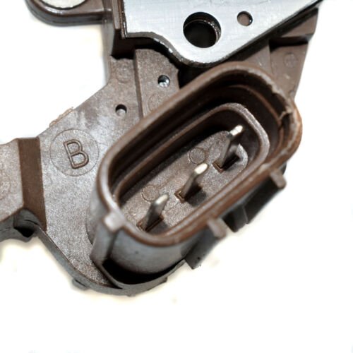 NEW ALTERNATOR Voltage Regulator BRUSH HOLDER Fit For TOYOTA Lexus Geo Prizm