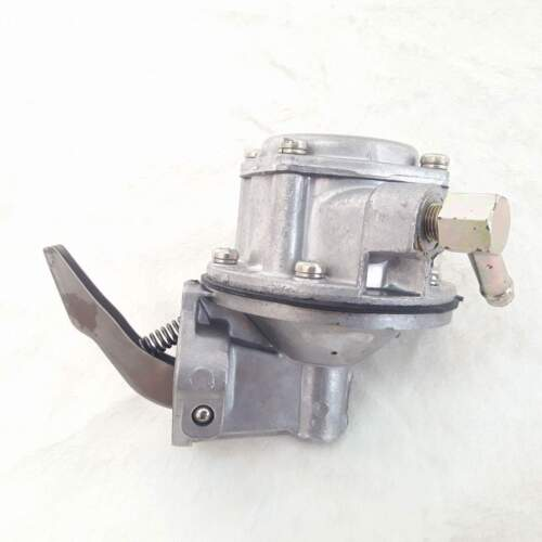 TOYOTA HILUX RN20 RN25 Pickup Truck Fuel Pump for Engine 12R JAPAN KYOSAN DENKI